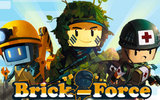 "Grafika do newsa ""Brick Force na 2013"""